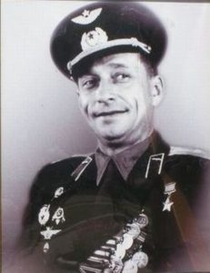 Костянтин Сергійович Давиденко