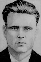 Глушко Михайло Пилипович