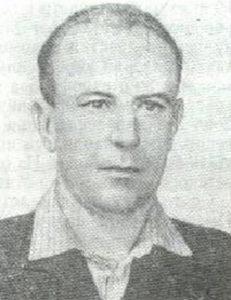 Петро Андрійович Мосієнко