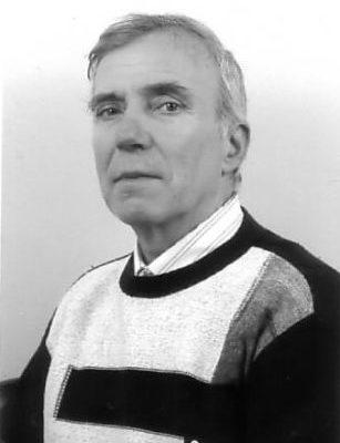 Андрієнко Микола Андрійович
