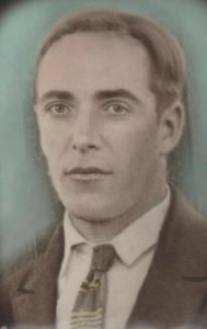 Юрко Макар Гнатович