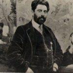 Сафонов Тимофій Олексійович
