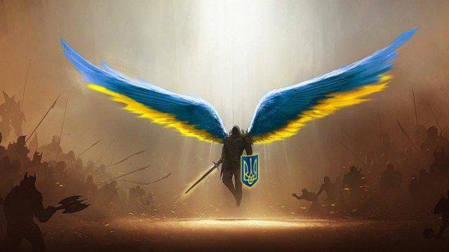Антитерористична операція на Донбасі