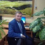 Будаков Андрій Юрійович