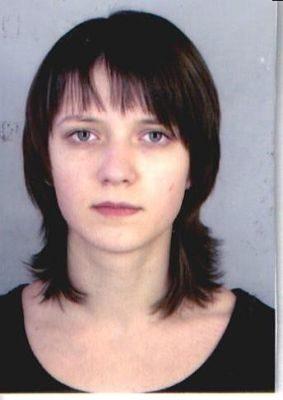 Інна Заворотько