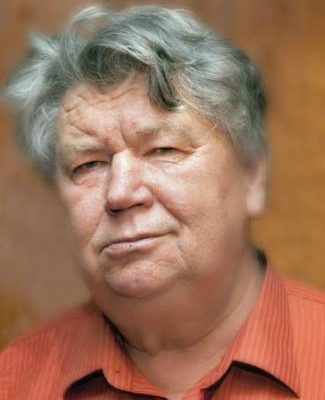 Данило Іванович Кулиняк