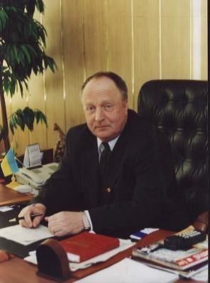 Лакиза Александр Васильевич