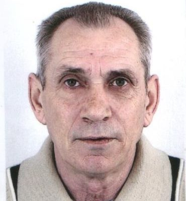 Петро Танчик