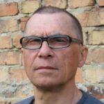Андрущенко Анатолій Миколайович