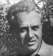 Брискін Веніамін Маркович
