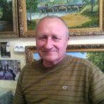 Демидов Іван Сергійович