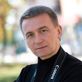 Дядюра Валерій Васильович