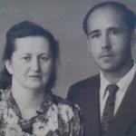 Струтинський Леонід Цеславович
