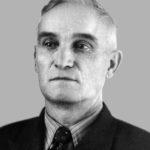 Іванченко Павло Михайлович
