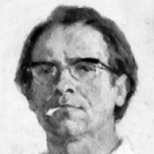 Кисельов Олександр Павлович