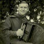 Колесов Микола Михайлович
