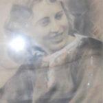 Кривошеєва Ольга Феодосіївна