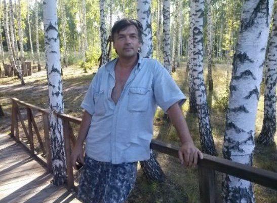 Луценко Володимир Вікторович