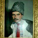 Михайловський Микола Олександрович
