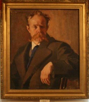 Минюра Євдоким Петрович