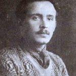 Мусієнко Пантелеймон Никифорович