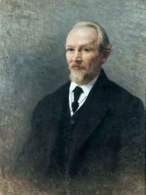 Пархоменко Іван Кирилович