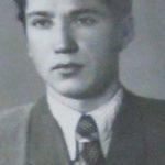 Раковський Михайло Павлович
