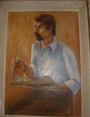 Шевченко Віктор Дмитрович