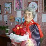 Зайцева Людмила Артемівна