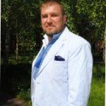 Андрій Юрійович Будаков