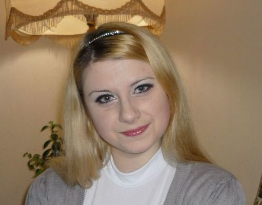 Охтеменко Юлія Миколаївна