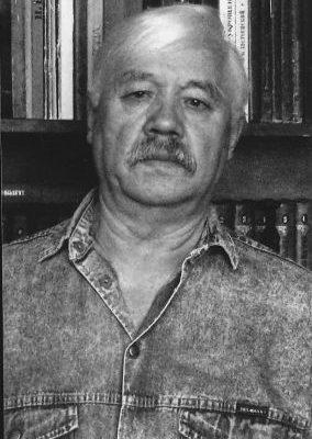 Валерій Яковлєв