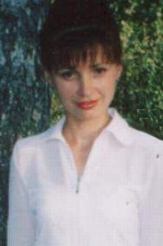 Наталія Жадько