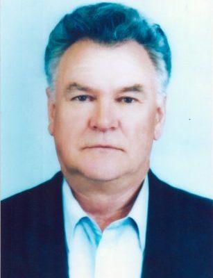 Ковнев Володимир Іванович