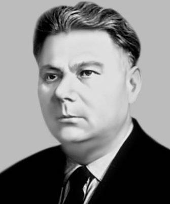 Воропай Анатолій Давидович