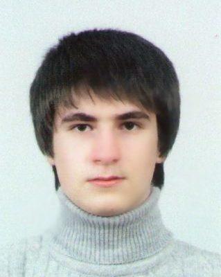 Яременко Антон Володимирович