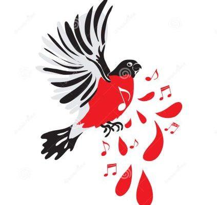 Пташина вірність