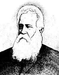 Григорій Станіславович Вашкевич