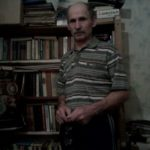 Бондаренко Олексій Михайлович