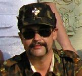 Іващенко Олександр
