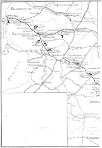 Лібаво-Роменська залізниця