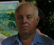 Одягайло Федір Савич