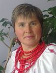 Кутня Тетяна Григорівна