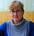 Пелепей Тетяна Іванівна