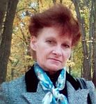 Тамара Пімурзіна (Слабоспицька)