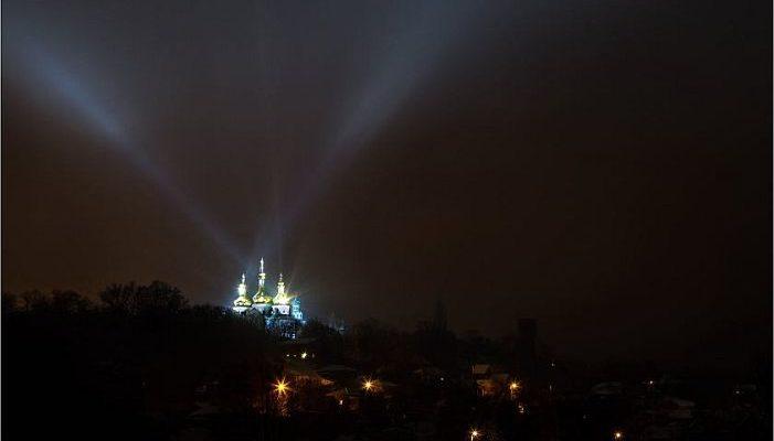 Святодухівський собор, Ромни