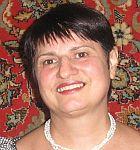 Тищенко Наталія Григорівна
