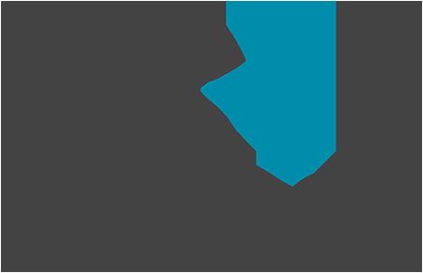 Rena Rosh - целебная косметика на основе солей Мёртвого моря