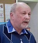 Завгородній Георгій Федорович