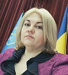 Головко Тетяна Іванівна